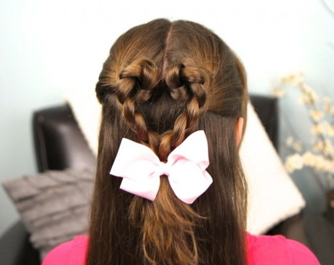 Twist-Braided-Heart-Valentine's-Day-Hairstyles-1-650x516