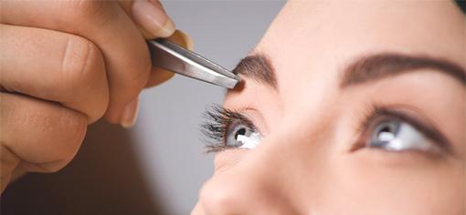 eyebrows01