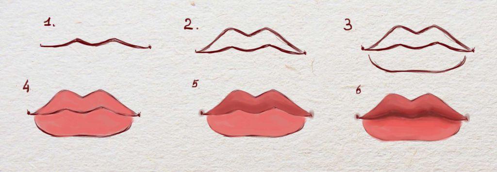 lips-step-by-step1