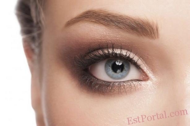 Как выбрать пигменты для перманентного макияжа